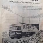 Velsertunnel-krant1957