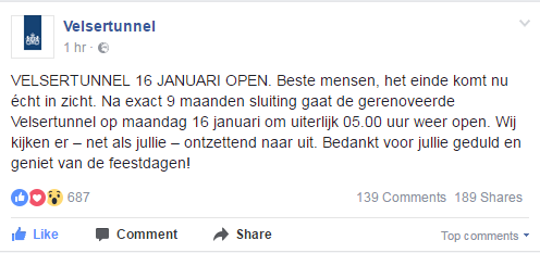 velsertunnel-open-16-januari