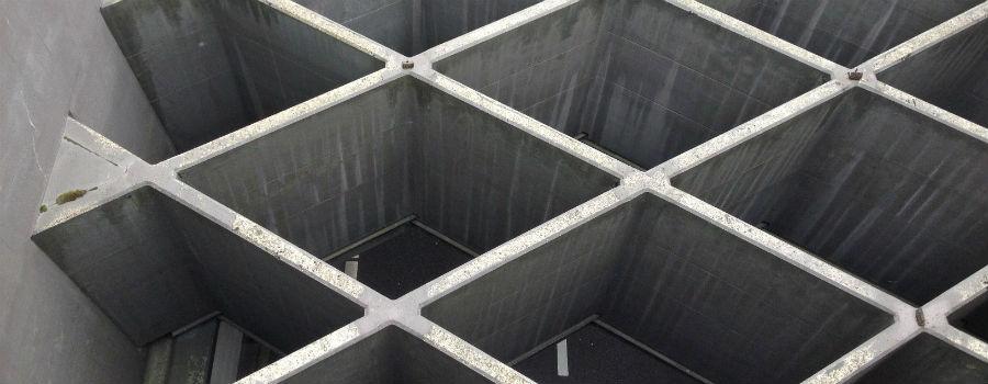 Q&A Wanneer gaat de Velsertunnel weer open?